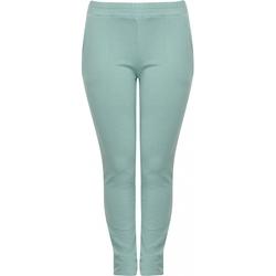 Pont Neuf Lola bukse lysegrønn - Pont Neuf