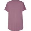 Gozzip Gitte t-shirt Rosa - Gozzip