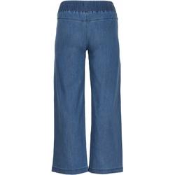 Studio Vivi bukser jeansblå - STUDIO