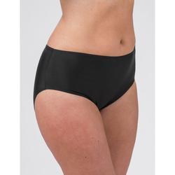 Trofe bikini bukse Sort  - Trofé