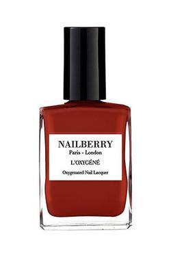 Nailberry neglelakk Harmony - Nailberry
